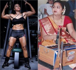 Motivation: 2 बच्चों की मां 40 की उम्र...