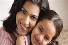 बच्चे की सेफ्टी है सबसे जरुरी, Day-Care चुनते वक्त ध्यान...