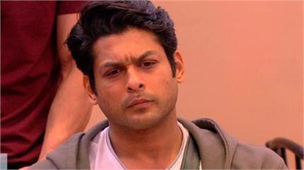 सिद्धार्थ की गिरफ्तारी का वीडियो वायरल, बीच सड़क उठा ले गई थी मुंबई...