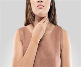 महिलाएं क्यों हो रहीं थायराइड कैंसर का शिकार? जानिए वजह और...