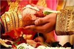 विवाह में देरी की वजह कहीं वास्तु दोष तो नहीं?