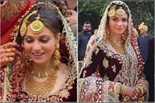 Celeb Weddings: गुरदास मान के बेटे की शादी का डेकोरेशन...