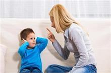 Parents Alert! बिगड़ते बच्चे की तरफ इशारा करते हैं ये 5...