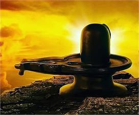 11 सामग्रियां, भगवान भोलेनाथ को अर्पित करने से हर कामना...