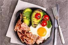 क्या है Keto Diet? क्यों करना चाहिए इसका सेवन?