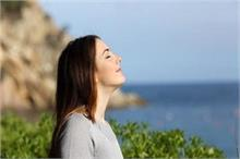 धूप सेकने से फेफड़े रहेंगे स्वस्थ