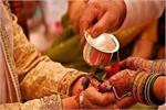 बेमिसालः पति की कैंसर से हुई मौत, सास-ससुर ने विधवा बहू की करवाई...
