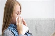 जाती सर्दी में खांसी-जुकाम से राहत दिलाएंगे ये नुस्खे
