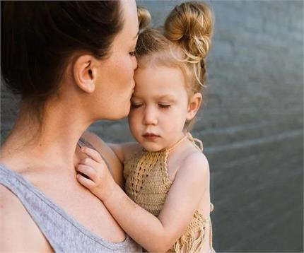 बच्चे क्यों होते हैं ADHD का शिकार?