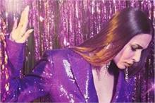 Fashion Icon: शिम्मरी ड्रेस में फिर दिखा मलाइका का दिलकश...