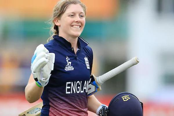 icc womens cricket world cup