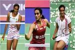 Achievement: पीवी सिंधु लगातार तीसरी बार बनी बेस्ट महिला खिलाड़ी