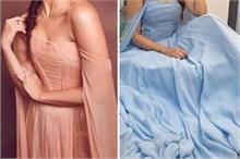 आलिया की ड्रेस कॉपी कर बुरी फंस गई 'मसला गर्ल' माहिरा