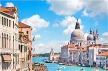 कहीं बाहर जानें का है प्लान? तो इटली के ये 5 शहर आपके लिए...