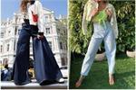 2020: हर लड़की की वार्डरॉब में होने चाहिए ये लेटेस्ट Jeans