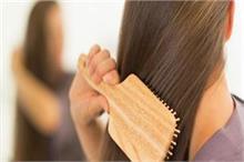 Hair Serum: बालों की बढ़ेगी ग्रोथ, दूर होगा रुखापन