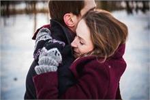 Hug Day: सिर्फ खुशी नहीं, अच्छे स्वास्थ्य के लिए भी जरूरी...