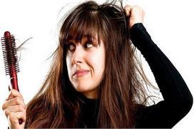बाल होंगे और पतले अगर आज से न छोड़ी ये 5 आदतें