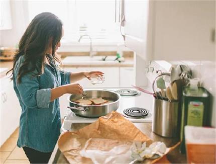 Cooking Tips: बिना डाइटिंग कम होगा वजन, यूं बनाएं हेल्दी दाल-सब्जी