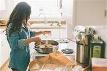 Cooking Tips: बिना डाइटिंग कम होगा वजन, यूं बनाएं हेल्दी...