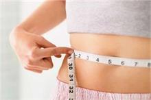 वजन तेजी से घटाएगा 'वेजिटेबल सूप', जानें बनाने का तरीका