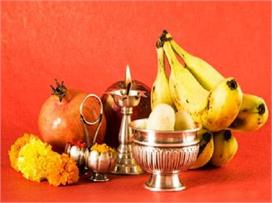 Chaitra navratri: नवरात्रि के व्रत में नहीं बढ़ेगा वजन, फॉलो...
