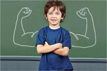बच्चों में Self Confidence बढ़ाने के लिए अपनाएं ये टिप्स