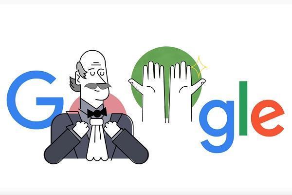 Coronavirus: गूगल ने बताया सही तरीके से Hand Wash करने का तरीका, देखें वीडियो
