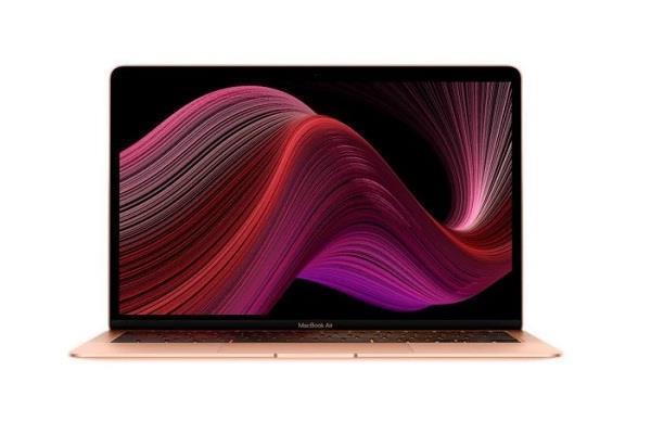 लॉन्च हुआ एप्पल का नया MacBook Air, कीमत 92,900 रुपये