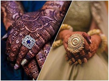 Jewellery Fashion