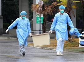 कोरोना वायरस को रोकने के लिए किस State में क्या बरते जा रहे...
