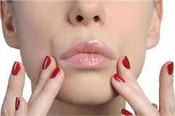 ब्यूटी टिप्स: Upper Lips के अनचाहे बालों से छुटकारा दिलाएंगे ये पैक