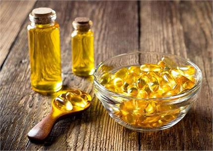 सेहत के लिए वरदान हैं Fish Oil, कई बीमारियों से मिलती है राहत
