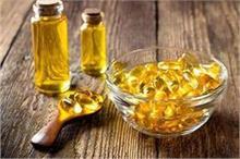 सेहत के लिए वरदान हैं Fish Oil, कई बीमारियों से मिलती है...