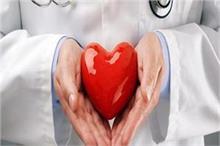 क्या हृदय रोगियों को है कोरोना वायरस का ज्यादा खतरा?