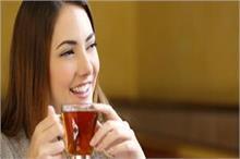 Corona Alert: इम्यून बूस्टर के लिए पीएं हर्बल टी