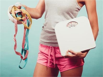 वजन घटाने के ये तरीके आपको बना सकते हैं दिल का मरीज!