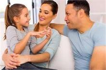 Parenting Tips: बच्चों को सिखाना ना भूलेंये 8 जरूरी बातें