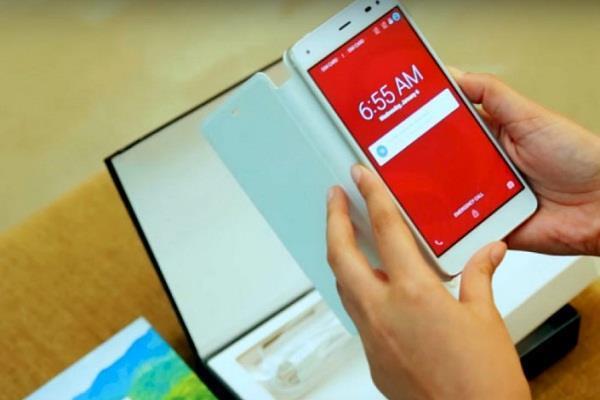 Reliance Jio करने वाली है एक और धमाका, लाएगी 3 हजार रुपये से भी सस्ता 4G स्मार्टफोन