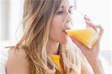Corona Diet: इम्यूनिटी बढ़ानी है तो पिएं ये जूस