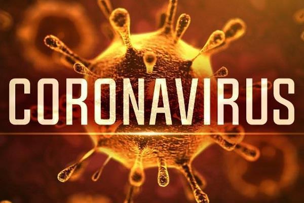 कोरोना वायरस से जुड़ी फेक न्यूज़ के खिलाफ खड़े हुए फेसबुक, गूगल और ट्विटर