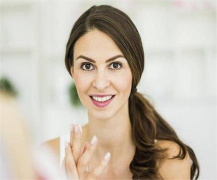 Skin Fasting से चेहरे को मिलेगी एक अलग चमक