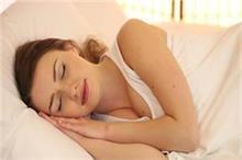 World Sleep Day: सेहत ही नहीं, स्किन के लिए भी जरुरी भरपूर...