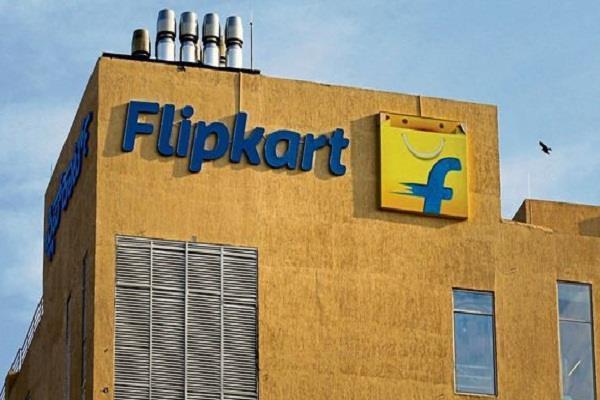 कोरोना वायरस के चलते Flipkart ने बंद की अपनी सर्विस, वेबसाइट पर शो किया यह मैसेज