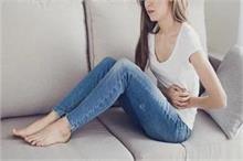 New Study: पाचन संबंधी समस्याएं, कोरोना वायरस का पहला लक्षण