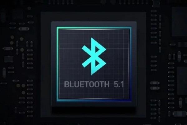 अब स्मार्टफोन्स में शामिल होगी 'सुपर ब्लूटुथ' तकनीक, 400 मीटर की होगी रेंज