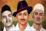 शहीद भगत सिंह का आखिरी पैगाम, जानिए खत में क्या किया था बयान?