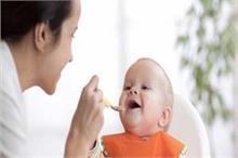 बढ़ते बच्चों के लिए फायदेमंद है Gluten Free सूजी