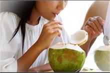 सुबह खाली पेट पीएं नारियल पानी, इम्यून सिस्टम होगा बेहतर