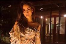 दीवाज को मात देता है मीरा कपूर का फैशन